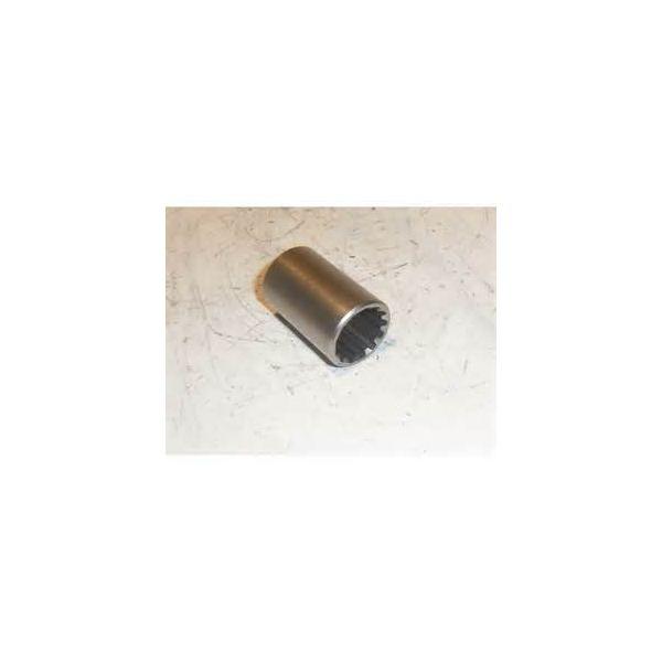 manchon-cannele-d-embrayage-peugeot-104-205-talbot-samba