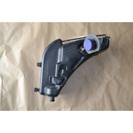 BOCAL LAVE GLACE PORSCHE BOXSTER / 911