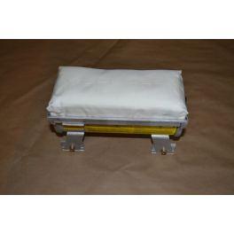 AIRBAG PASSAGER PORSCHE BOXSTER / 911 type 996