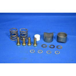 KIT POUSSOIRS DE DIRECTION PEUGEOT 404