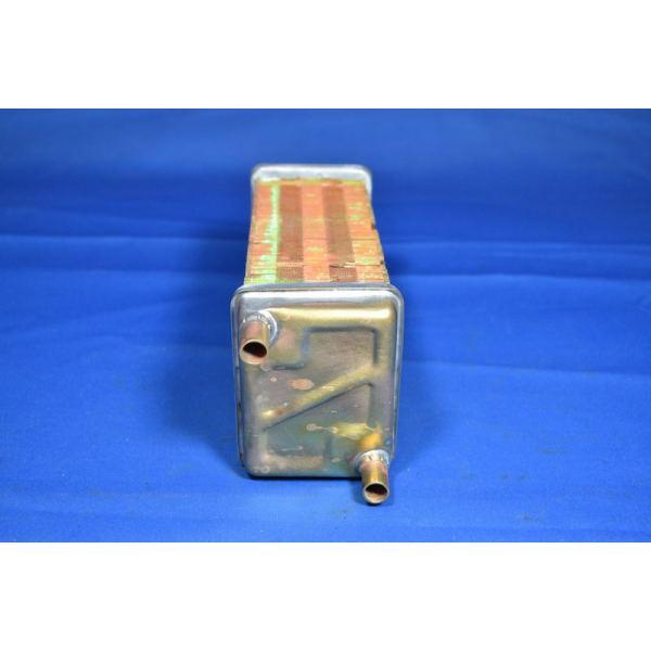 beautiful anti fuite radiateur chauffage 4 radiateur de fuite - Fuite Robinet Radiateur Chauffage