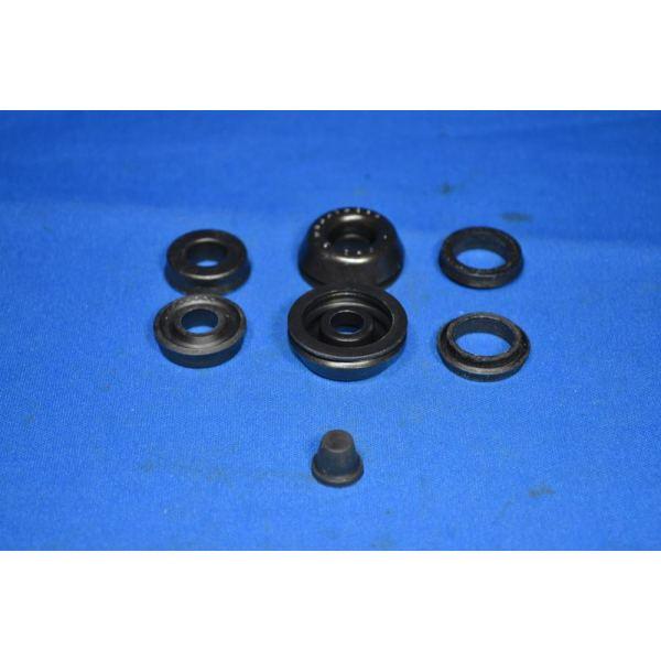 kit reparation cylindre de roue ar peugeot 104 204 304 305 504 505 antares design. Black Bedroom Furniture Sets. Home Design Ideas
