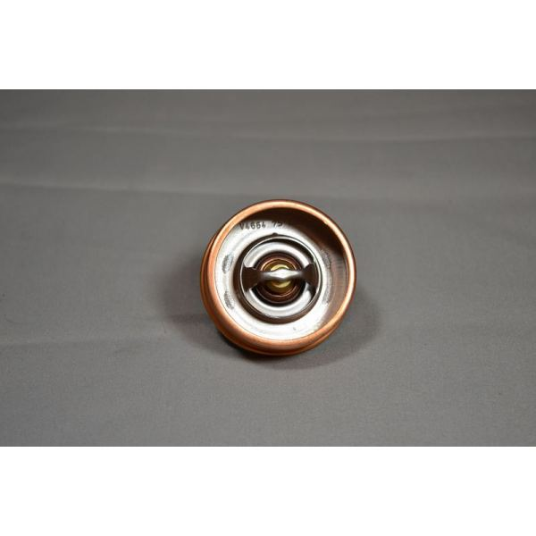thermostat 75 c peugeot citroen hy ds antares design. Black Bedroom Furniture Sets. Home Design Ideas