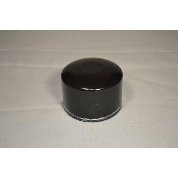 filtre a huile fiat ford lancia renault antares design. Black Bedroom Furniture Sets. Home Design Ideas