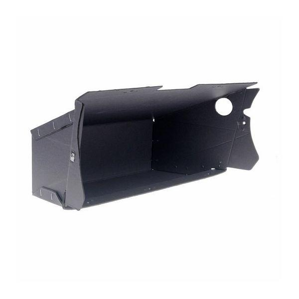 Interieur de boite a gant mustang 65 66 antares design for Interieur 66