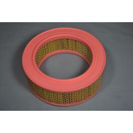 FILTRE A AIR TRACTION 11 PERFO