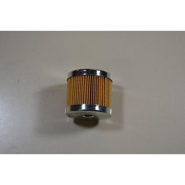filtre a essence moteur injection peugeot 404 504. Black Bedroom Furniture Sets. Home Design Ideas