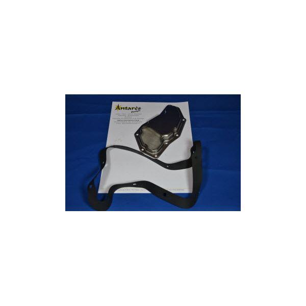 kit vidange transmission c4 ford mustang 65 69 antares design. Black Bedroom Furniture Sets. Home Design Ideas