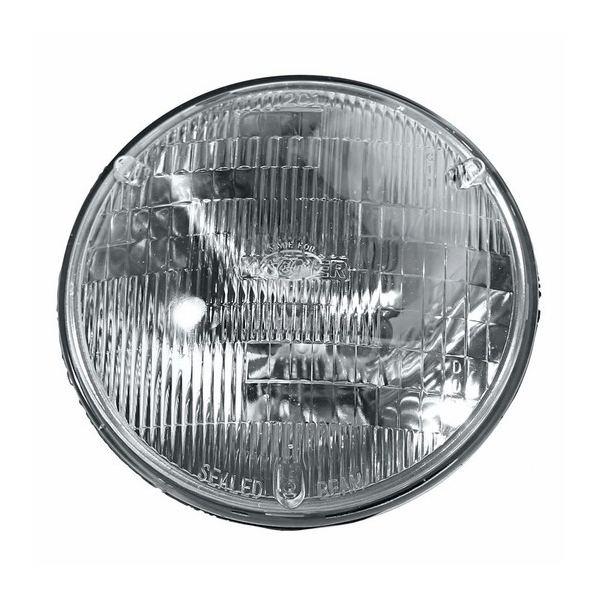 optique de phare ext calandre mustang 67 shelby gt350 500 69 antares design. Black Bedroom Furniture Sets. Home Design Ideas
