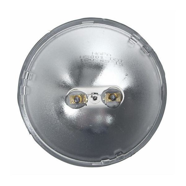 optique de phare int calandre mustang 67 shelby gt350 500 69 antares design. Black Bedroom Furniture Sets. Home Design Ideas