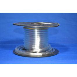 TUYAU LAVE GLACE PVC