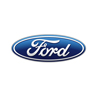 FORD U.S.A